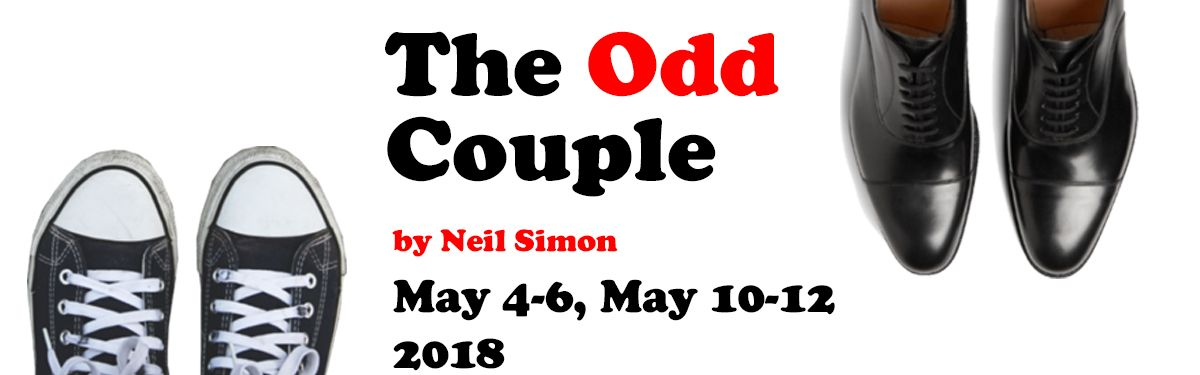 website-top-bannerthe odd couple